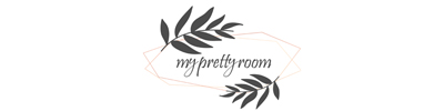 myprettyroom